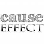 cause4effect