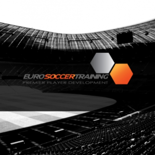 Euro Soccer Training