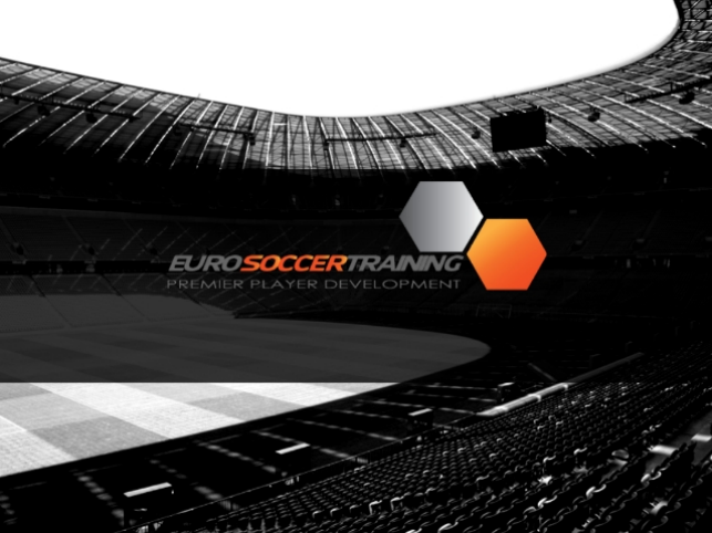 euro-soccer-training