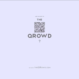 the QRowd