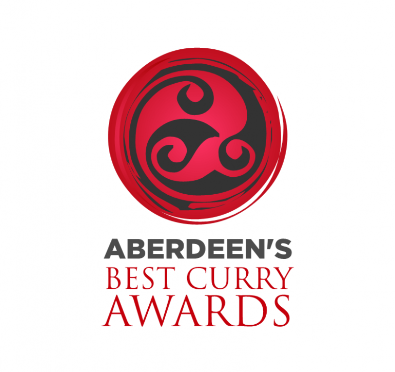 Aberdeen's Best Curry Awards
