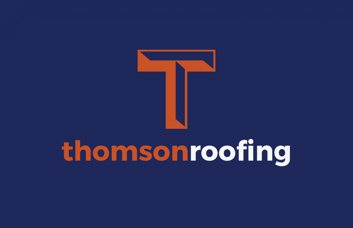 thomson roofing logo final_Page_1