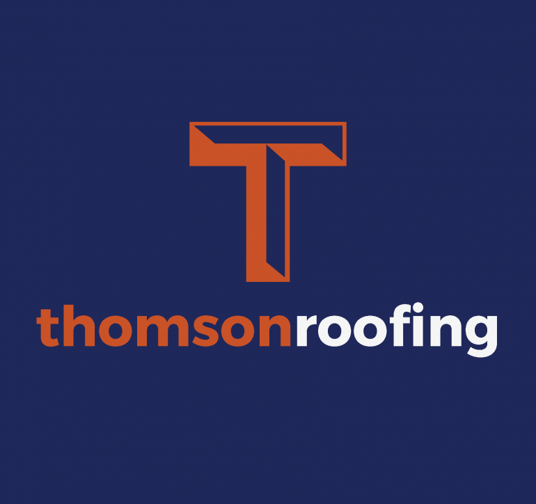 Thomson Roofing