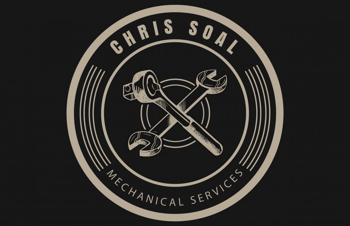 chris soal logo-04