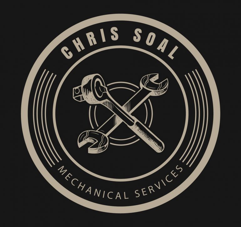 CS Mechanical Services