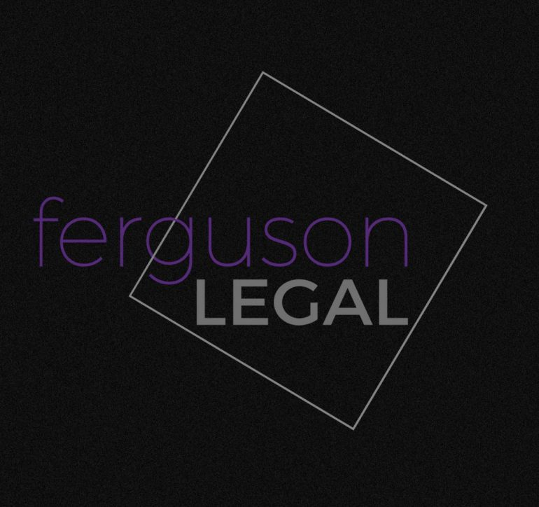 Ferguson Legal