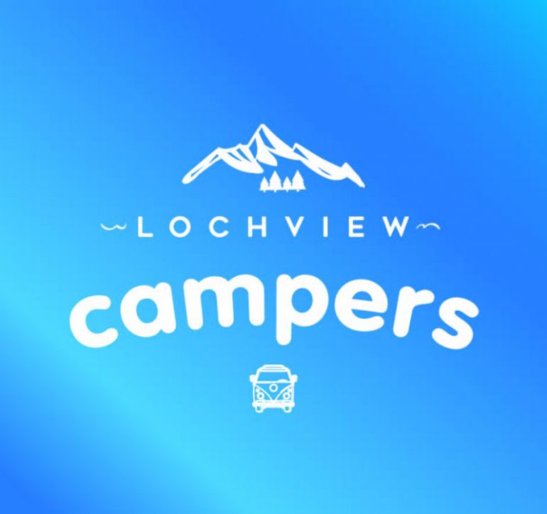 Lochview Campers