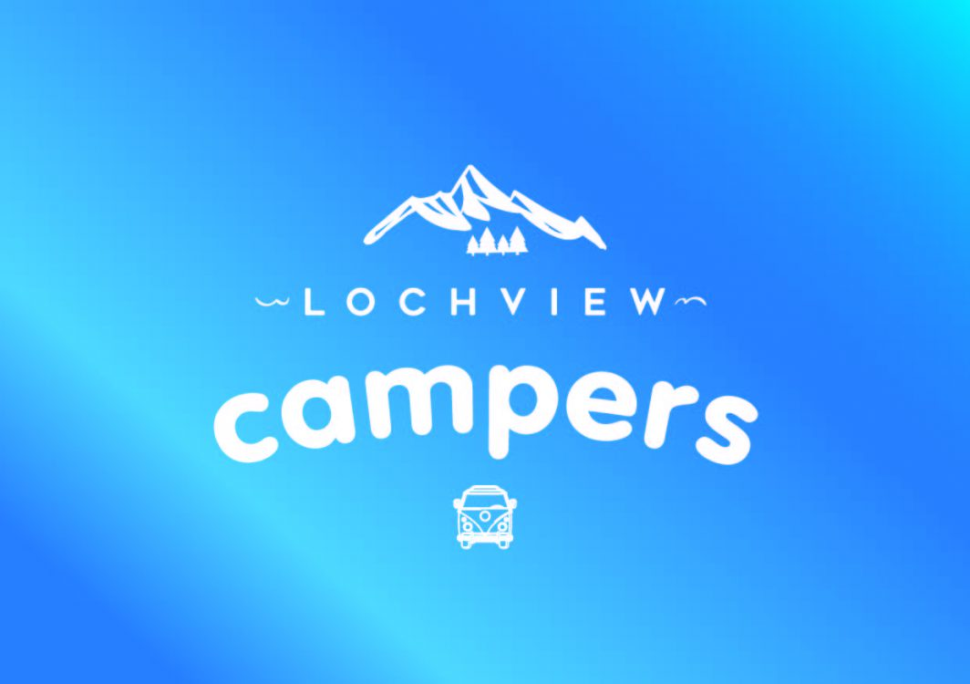 lochview campers logo-01
