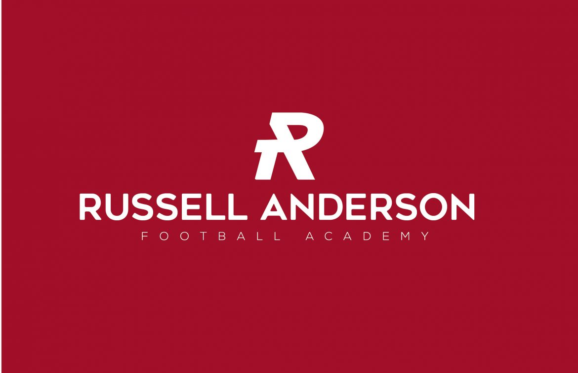 russell anderson logo-06