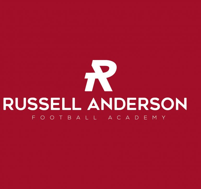 Russell Anderson Development School