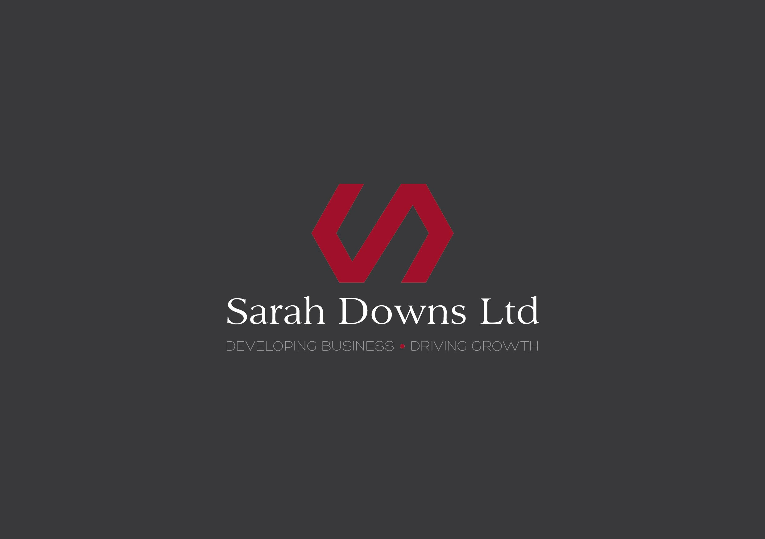 sarah downs logo-22