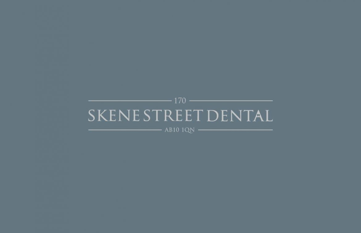 skene street dental-08