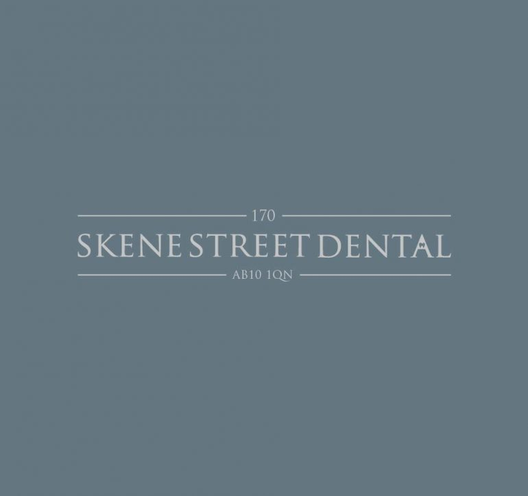 Skene Street Dental