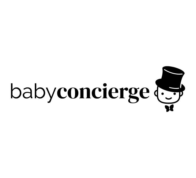 baby concierge social media linkedin-08